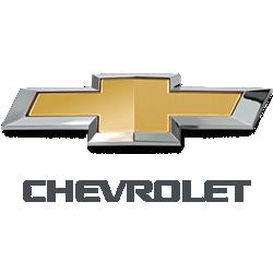 04 Chevrolet
