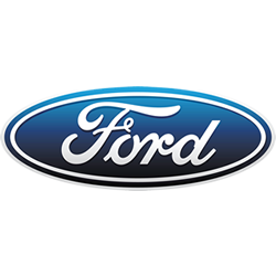 03 Ford