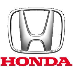 11 Honda
