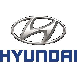 05 Hyundai