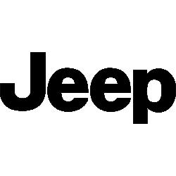 02 Jeep