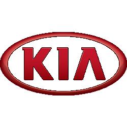 06 Kia