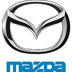 09 Mazda