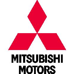 07 Mitsubishi