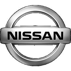 10 Nissan