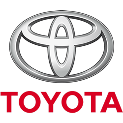 01 Toyota